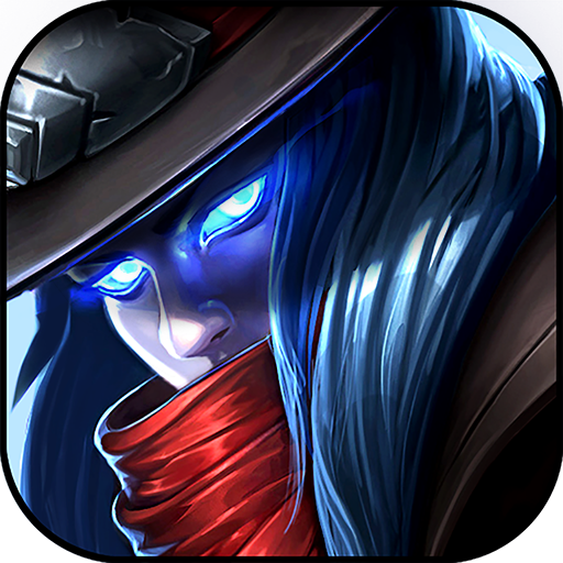 Eternal Card Game  APK MOD | Download Android