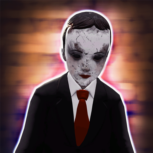 Evil Doll – The Horror Game 1.1.9.5.4.4 APK MOD   Download Android