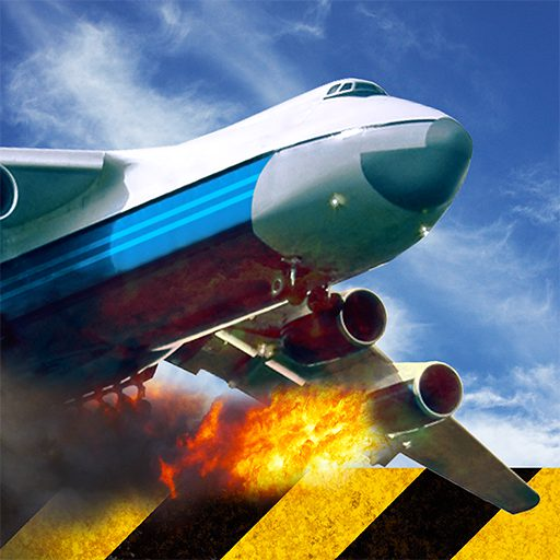 Extreme Landings 3.7.2 APK MOD | Download Android