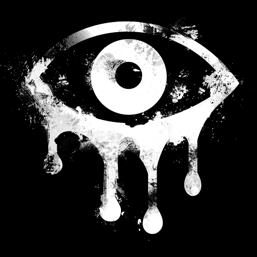 Eyes: Scary Thriller – Creepy Horror Game 6.0.90 APK MOD | Download Android