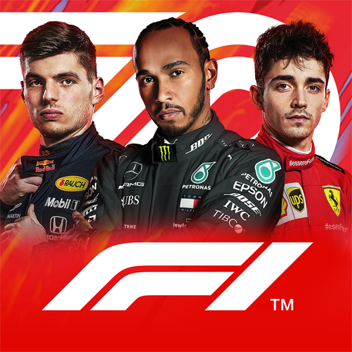 F1 Mobile Racing  APK MOD | Download Android