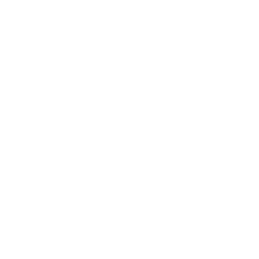 FNGenius: Live Game Show 1.0 APK MOD | Download Android