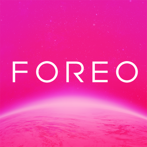 FOREO For You 2.8.5.9 APK Pro | Premium APP Free Download