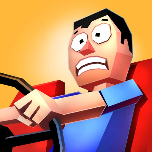 Faily Brakes 24.37 APK MOD | Download Android