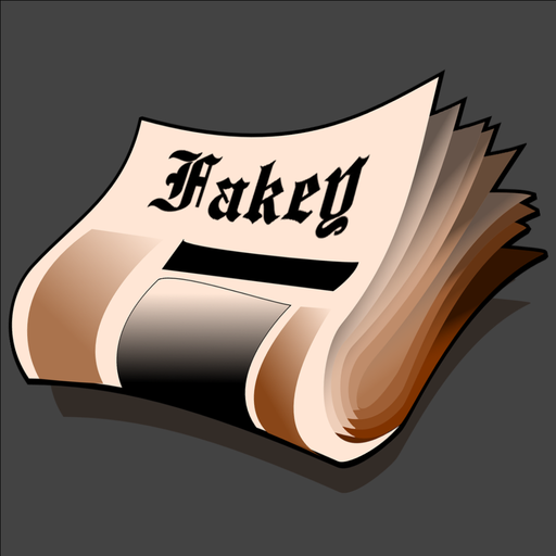 Fakey 1.2.2 APK MOD   Download Android