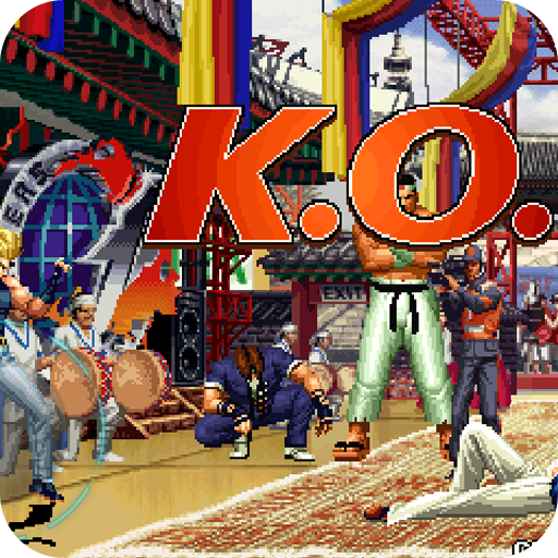 Fight King  APK MOD   Download Android