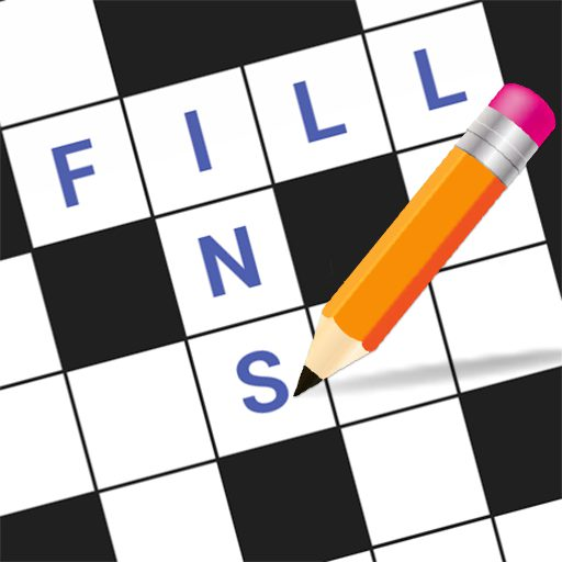 Fill-In Crosswords 3.07 APK MOD | Download Android