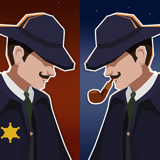 Find The Differences – Secret 1.4.1 APK MOD | Download Android