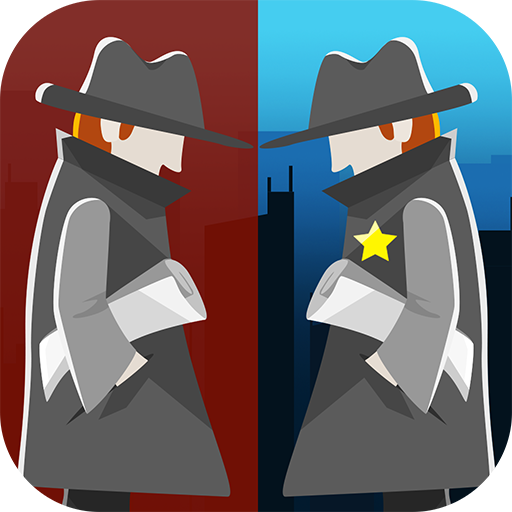 Find The Differences – The Detective 1.4.8 APK MOD | Download Android