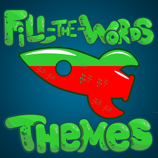 Find The Words – search puzzle with themes  3.0 APK Pro | Premium APP free download