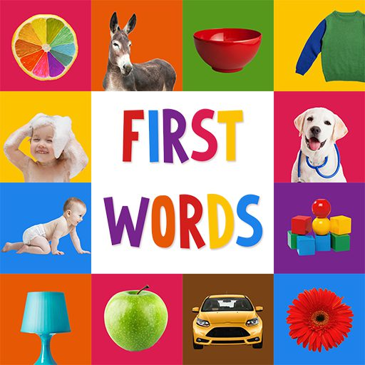 First Words for Baby 2.3 APK MOD | Download Android
