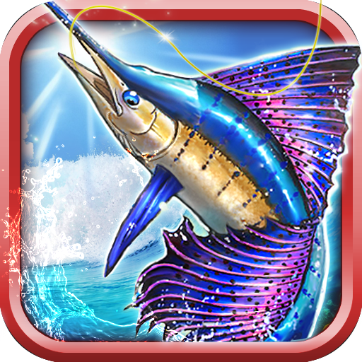 Fishing Mania 3D 1.8 APK MOD | Download Android