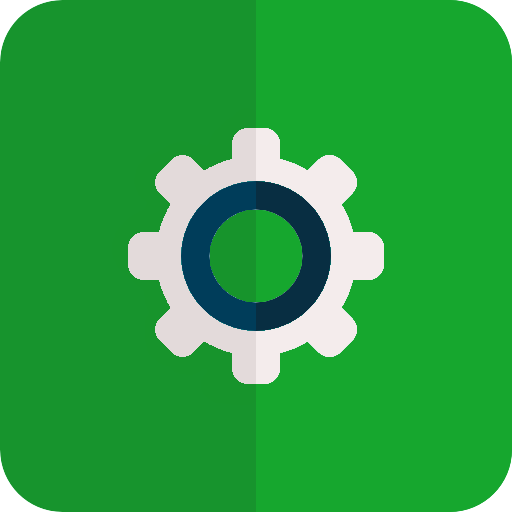 Fix Play Services error(Update)&Info of Play Store 1.0.1 APK Pro   Premium APP Free Download
