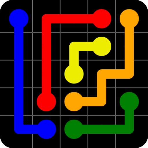 Flow Free 4.8 APK MOD   Download Android