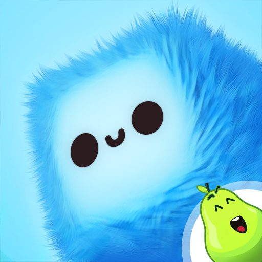 Fluffy Fall: Fly Fast to Dodge the Danger! 1.2.26 APK MOD | Download Android