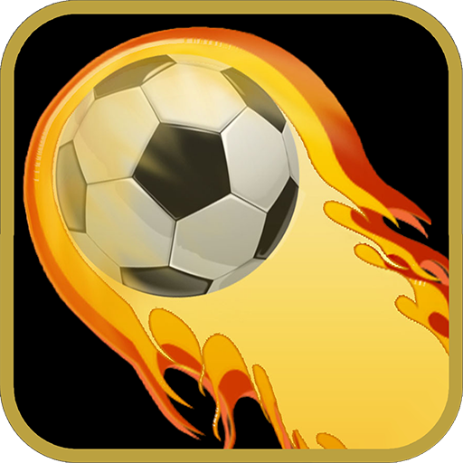 Football Clash: All Stars 2.0.15s APK MOD | Download Android