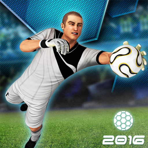 Football – Football champions league 1.9 APK MOD   Download Android