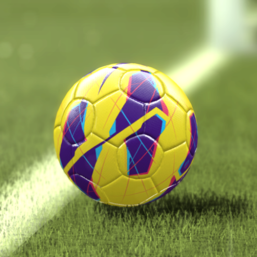Football Games Free 2020 – 20in1 7.0.0 APK MOD | Download Android