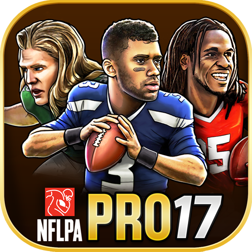 Football Heroes PRO 2017 1.3 APK MOD | Download Android