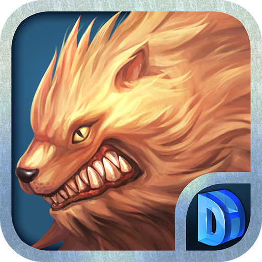 Fort Conquer 1.2.3 APK MOD | Download Android