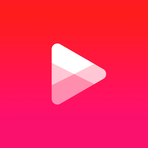 Free Music & Videos – Music Player for YouTube  APK Pro | Premium APP Free Download