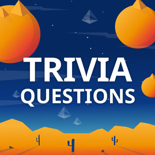 Free Trivia Game. Questions & Answers. QuizzLand. 1.5.003 APK MOD | Download Android