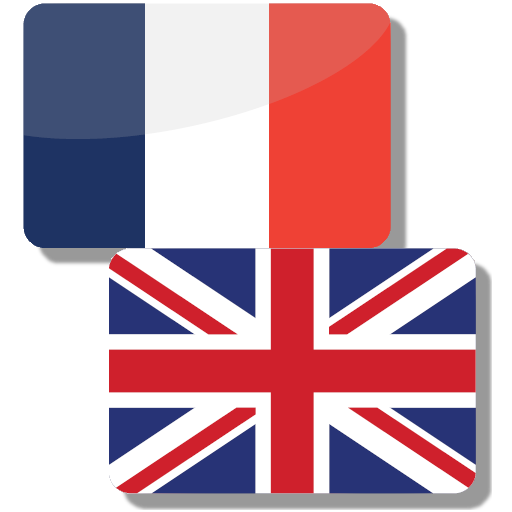 French – English offline dict. 2.13-dico_eng_fra APK Pro | Premium APP Free Download