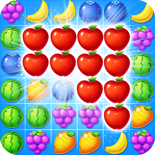 Fruit Boom 3.5.3996 APK MOD   Download Android