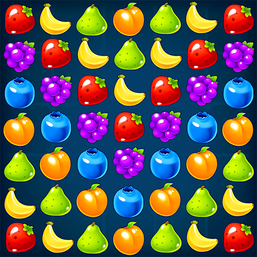 Fruits Master : Fruits Match 3 Puzzle 1.2.0 APK MOD | Download Android