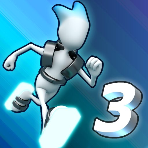 G-Switch 3 1.2.3 APK MOD | Download Android