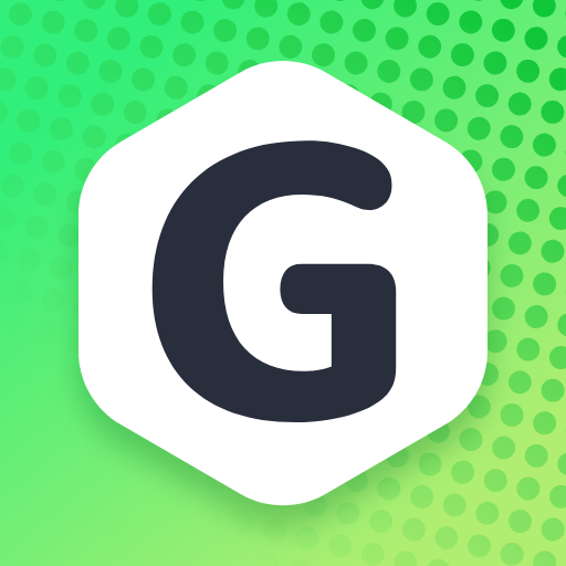 GAMEE Prizes – Play Free Games, WIN REAL CASH!  4.10.8 APK MOD | Download Android