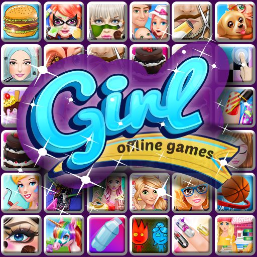 GGY Girl Offline Games 2.3 APK MOD   Download Android