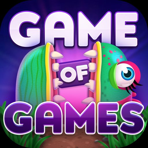 Game of G 1.4.716 ad Android