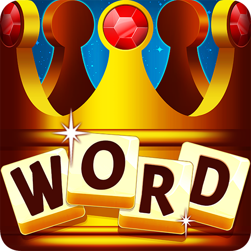 Game of Words: Free Word Games & Puzzles  1.3.7 APK Pro | Premium APP free download