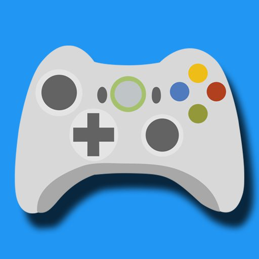 Games Online 2 4.3 APK MOD   Download Android