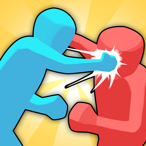 Gang Clash 2.0.23 APK MOD | Download Android