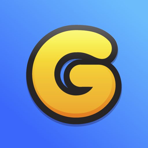 Gartic 2.2.14 APK MOD | Download Android