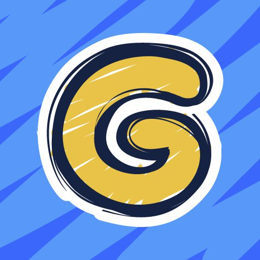 Gartic.io – Draw, Guess, WIN 1.4.12 APK MOD | Download Android