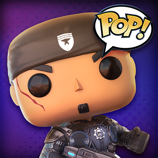 Gears POP! 1.97 APK MOD | Download Android