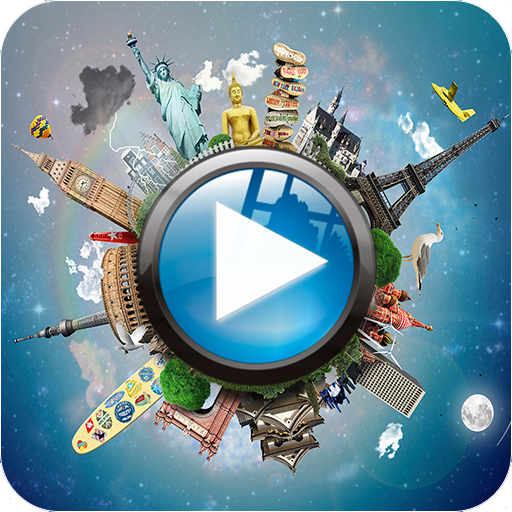 Geography: capitals, flags, countries 1.3.5 APK MOD | Download Android
