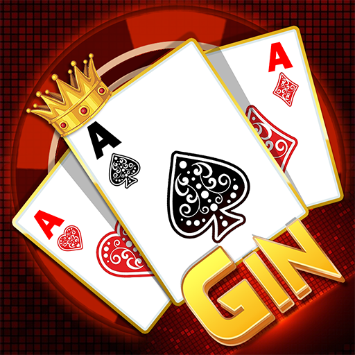 Gin Rummy  APK MOD | Download Android 2.3