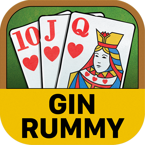Gin Rummy Free! 1.0.14 APK MOD | Download Android