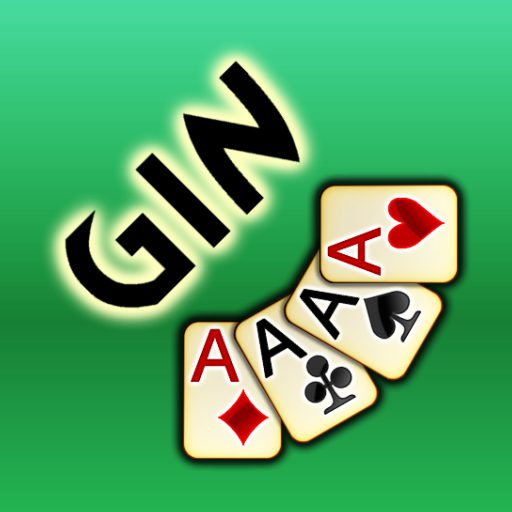Gin Rummy Free 1.197 APK MOD | Download Android