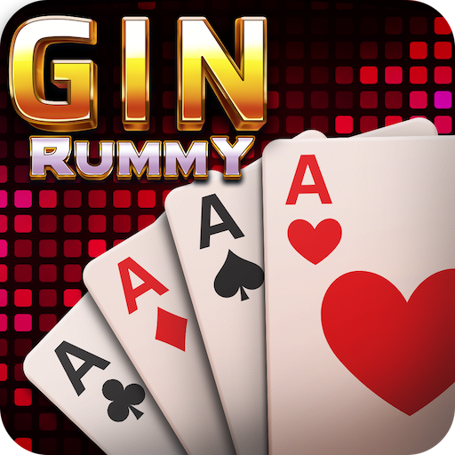 Gin Rummy Online 1.2.1_12 APK MOD | Download Android