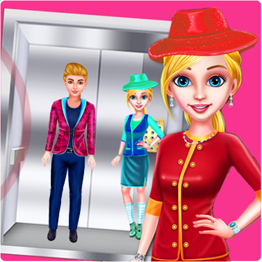 Girl Hotel Hostess Resort Paradise 1.1.11 APK MOD | Download Android