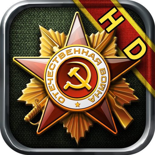 Glory of Generals HD 1.2.10 APK MOD | Download Android