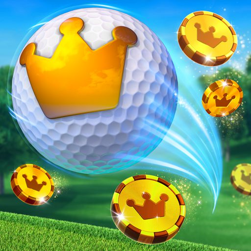 Golf Clash 2.38.1 APK MOD | Download Android