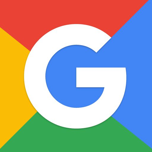 Google Go: A lighter, faster way to search 3.15.331523522.release APK Pro   Premium APP Free Download
