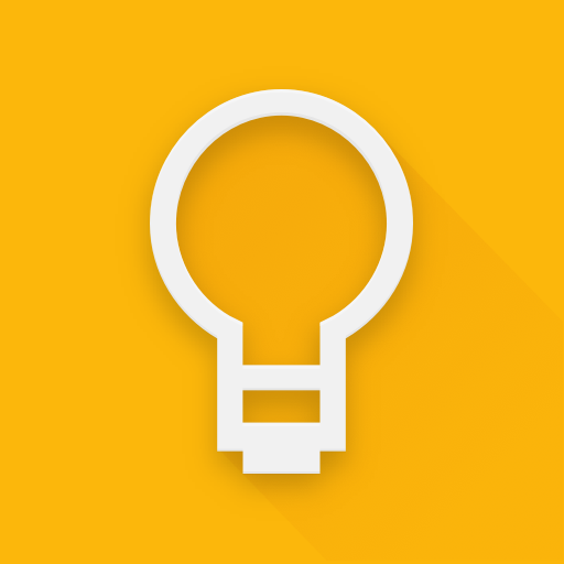 Google Keep – Notes and Lists 5.20.401.03.40 APK Pro   Premium APP Free Download