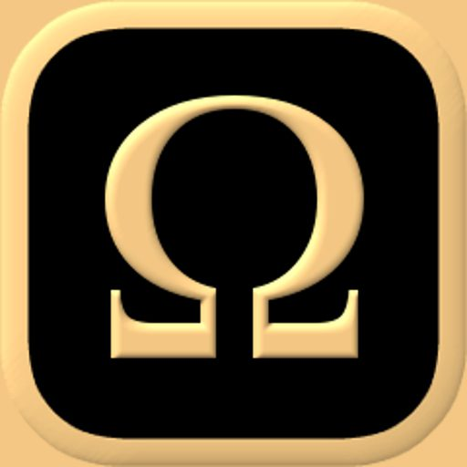Greek Letters and Alphabet – From Alpha to Omega 2.0 APK MOD | Download Android